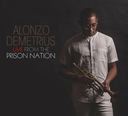 ad prison nation album cover.jpg