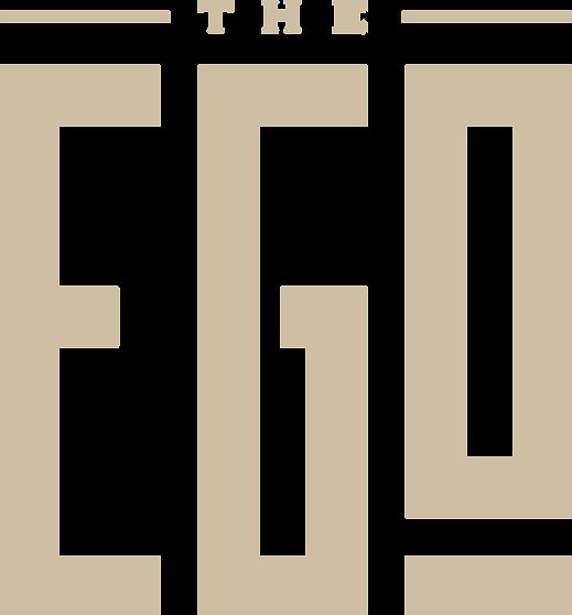 Ego_Beige.png