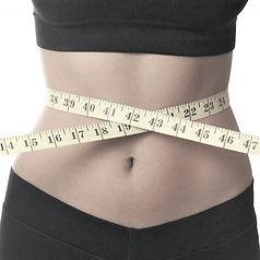 weight square 2.jpg