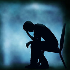 depression square.jpg