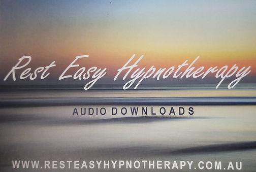 audio download image.jpg