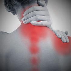 chronic pain square2.jpg
