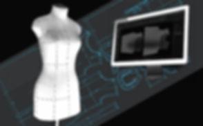 pattern d.jpg