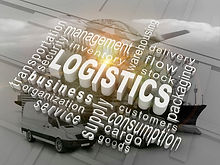Logistics_pe_pe2.jpg