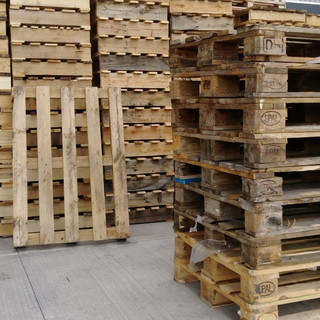 Pallet_Recycling_Feat.jpg
