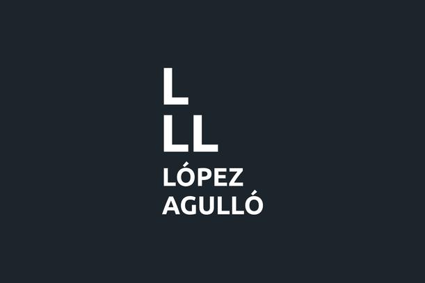 LÓPEZ AGULLÓ