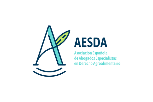 AESDA