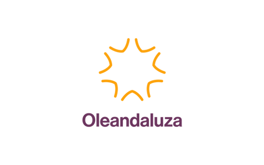 OLEANDALUZA