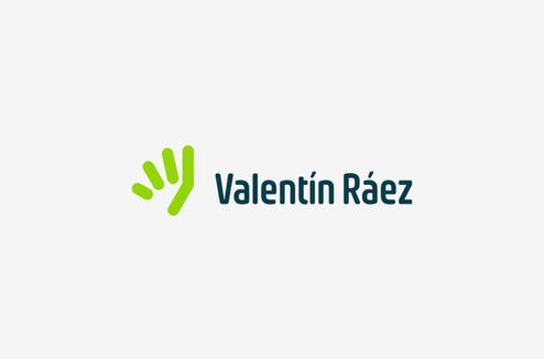 VALENTÍN RÁEZ