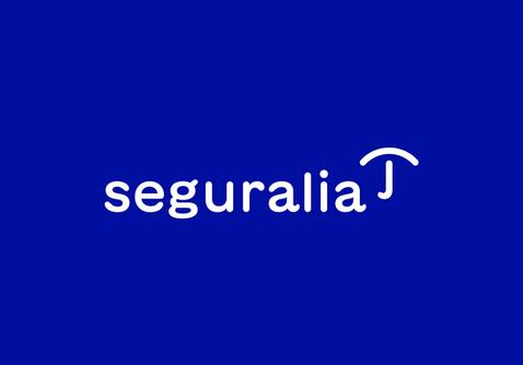 Seguralia