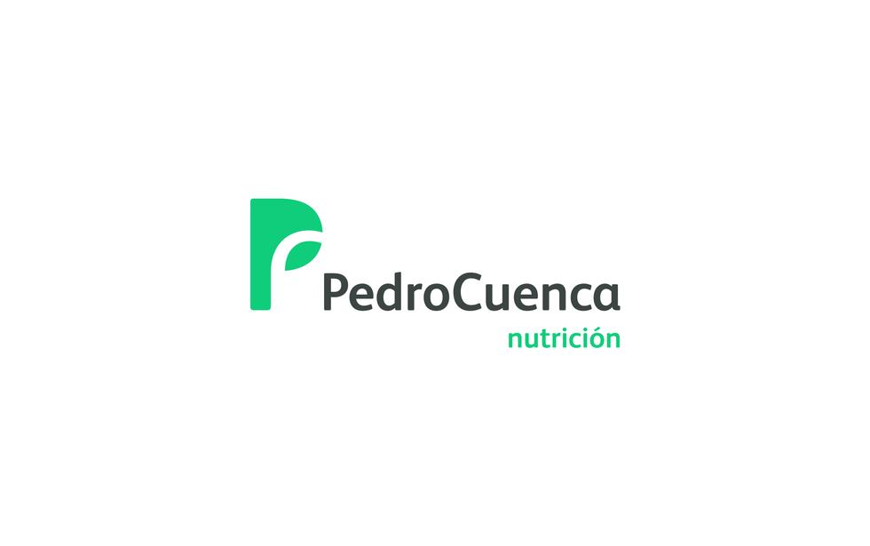 PEDRO CUENCA NUTRICION