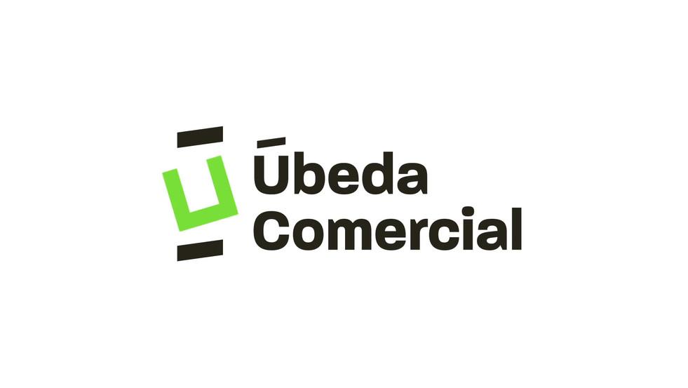 UBEDA COMERCIAL