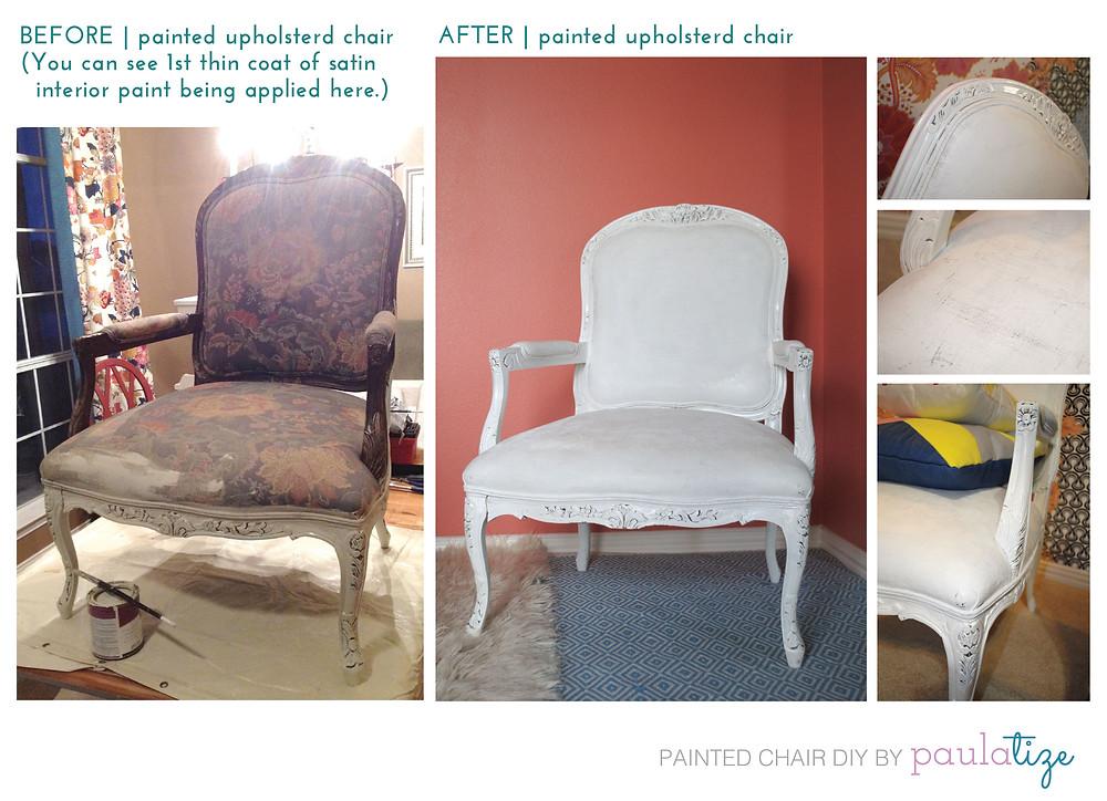 PaintedChairs2.jpg