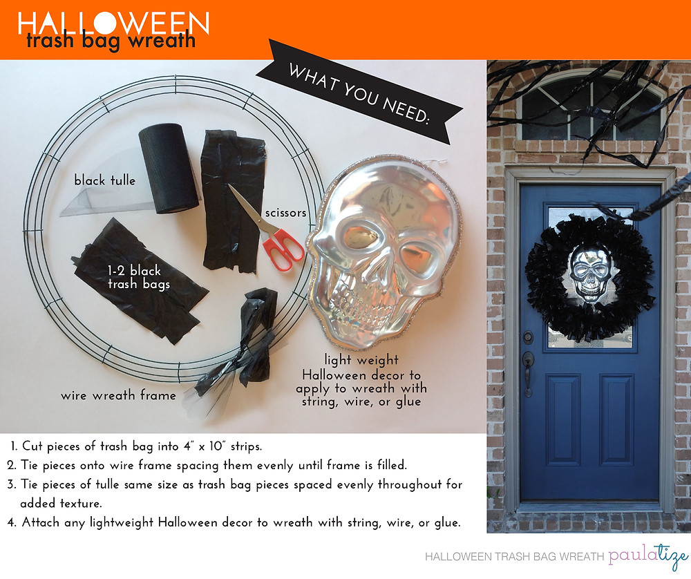 HalloweenTrashbagWreath.jpg