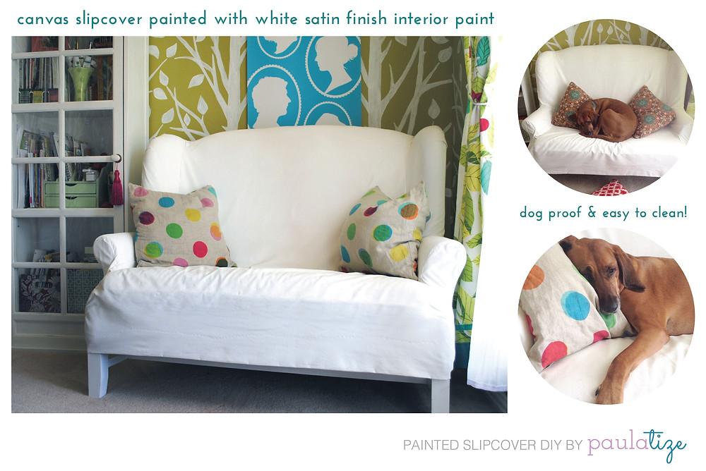 PaintedChairs3.jpg