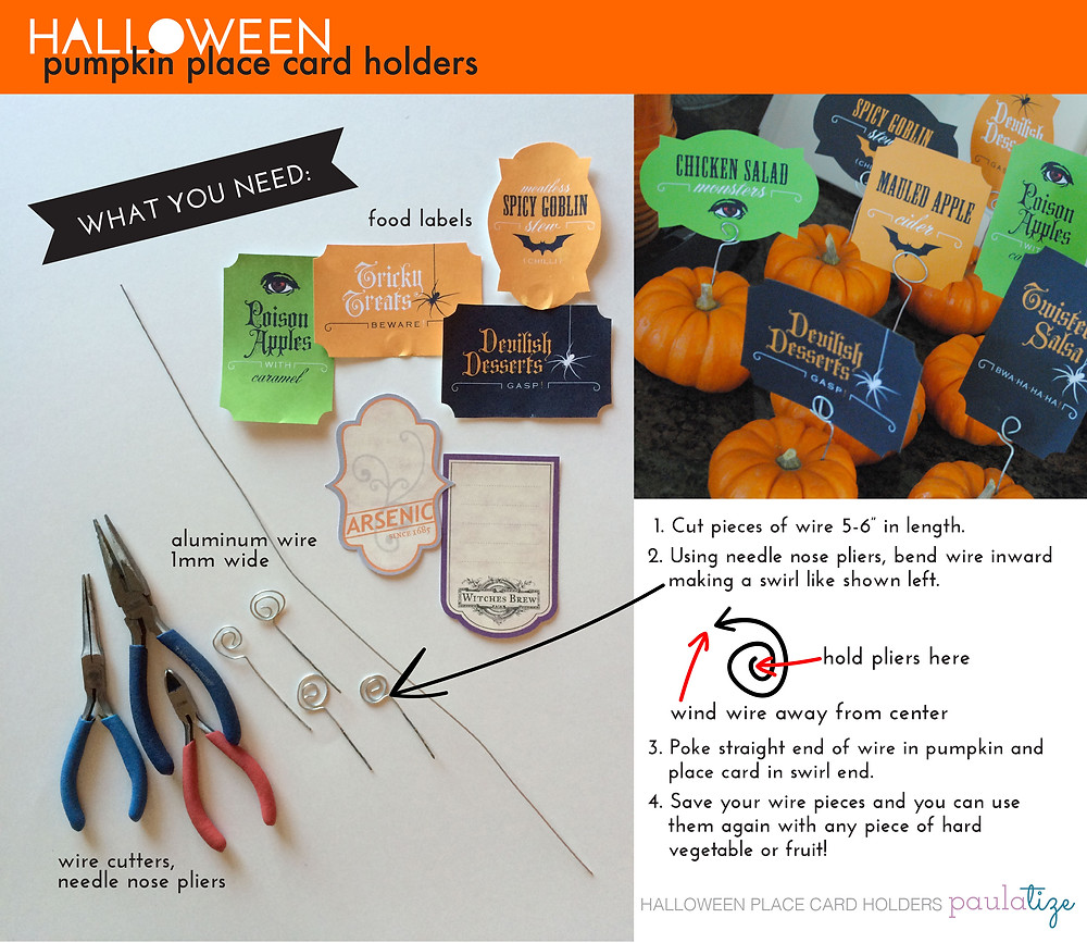 PumpkinPlaceCardHolders.jpg