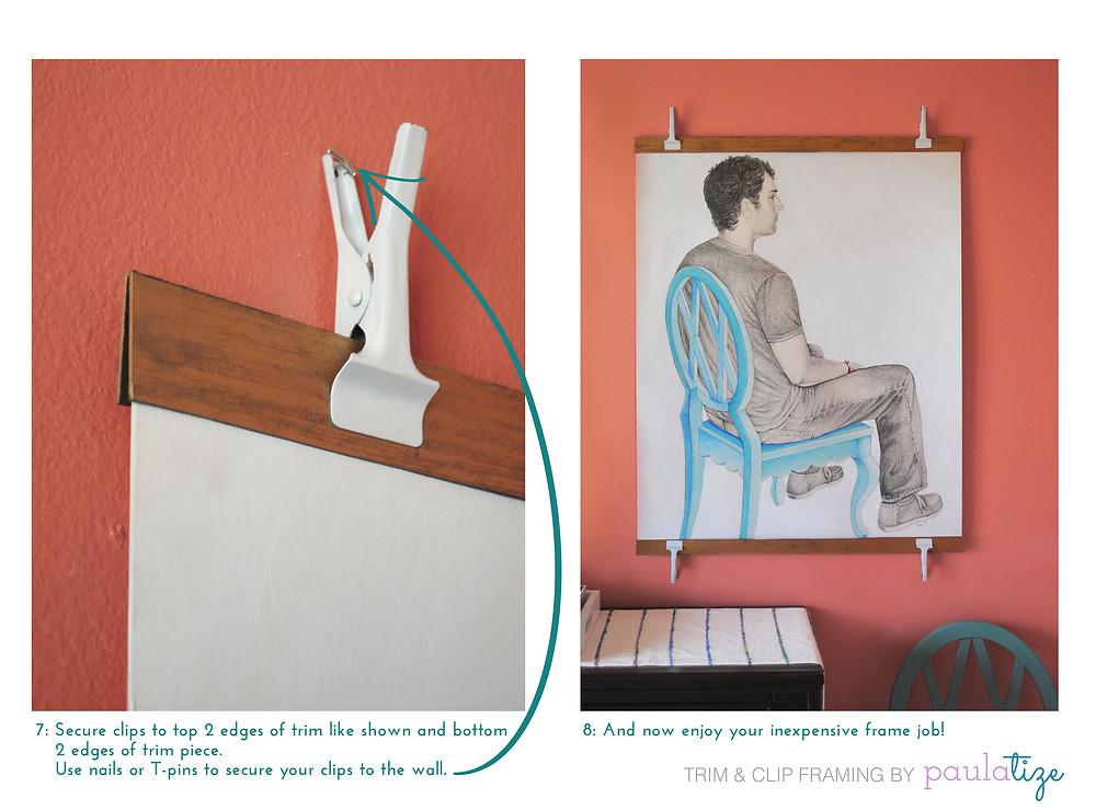 Trim & Clip Framing-HowTo-3.jpg