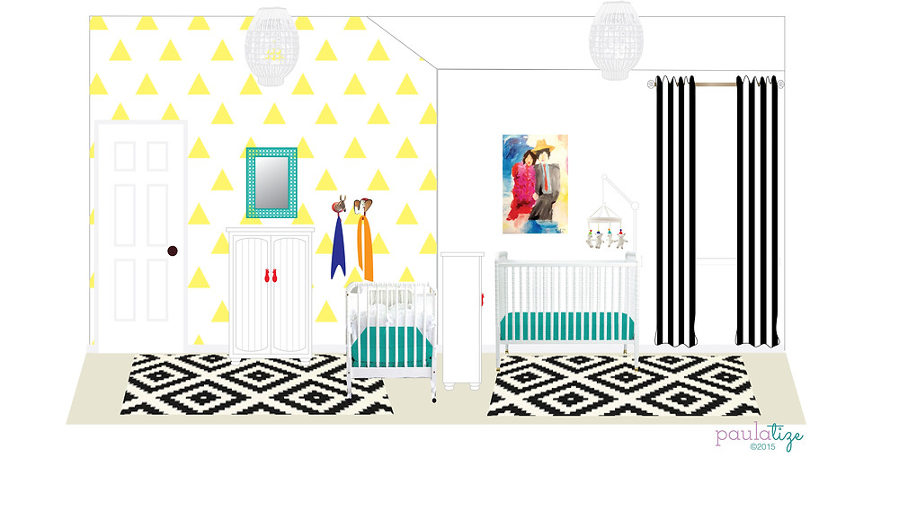 BabyBoyRoom-View1.jpg