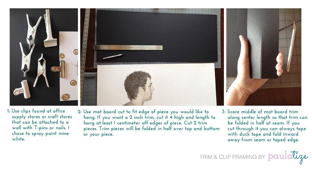 Trim & Clip Framing-HowTo-1.jpg