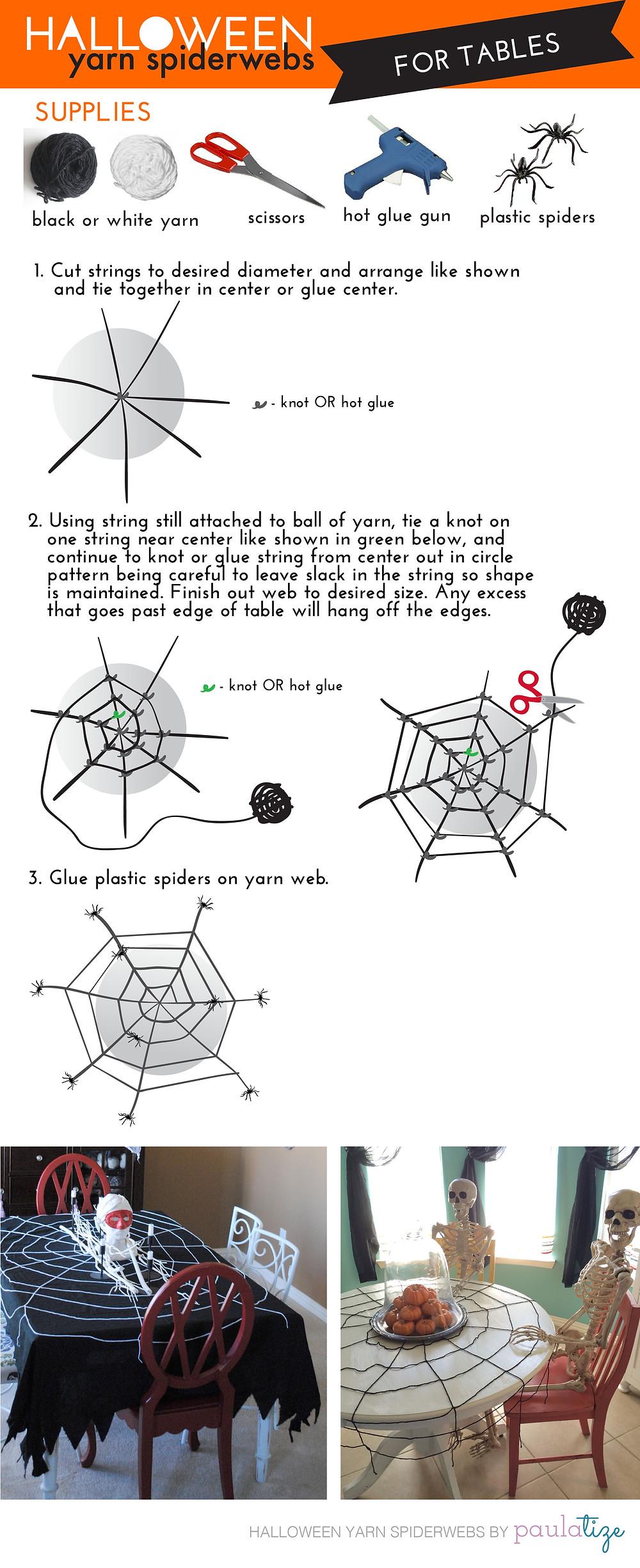 HalloweenDIY-YarnSpiderwebs1.jpg