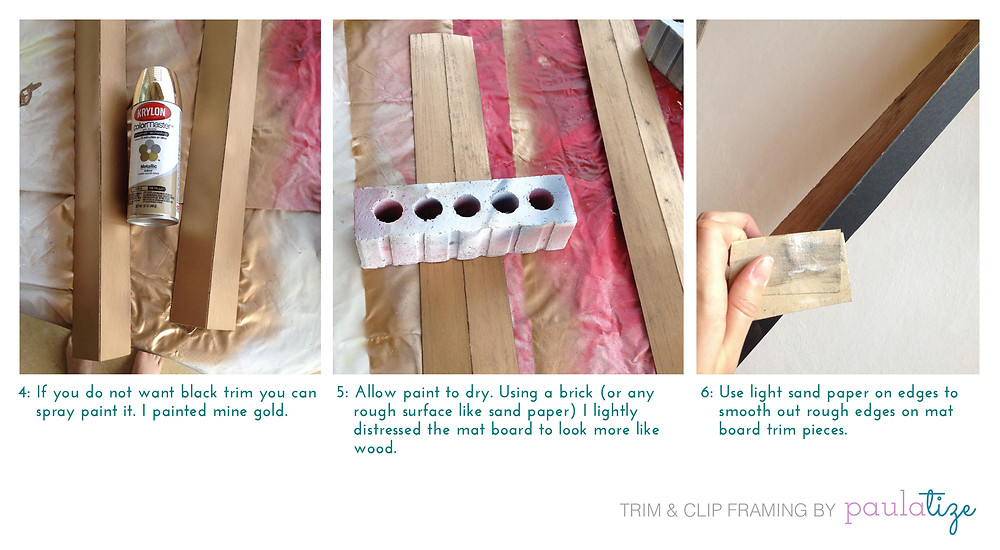 Trim & Clip Framing-HowTo-2.jpg