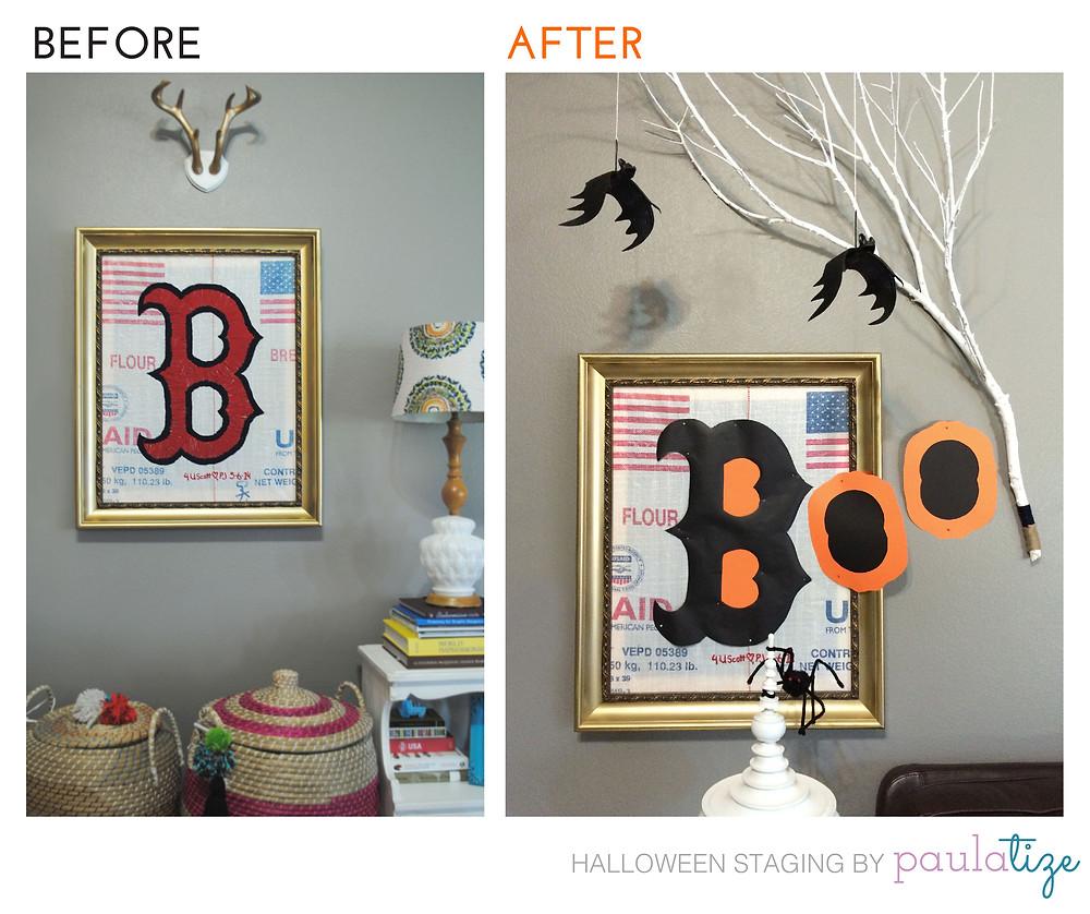 HalloweenStaging-BostonArt.jpg