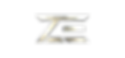 ZenithEdgeStudioCleanv01.png