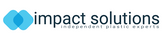 impact solutions.png