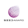 SEED-AWARD-logo.png