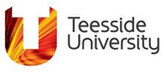 teesside-university-logo.jpg