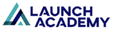 Launch Academy .png