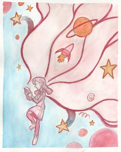 watercolor paintings 1