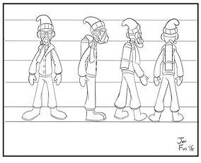 Ben Character Design #3 (finished).jpg