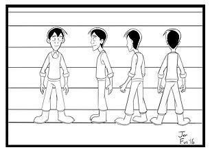 Ben Character Design #2 (inked).jpg
