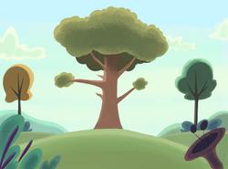 Mogo Background Design #2 1 Final