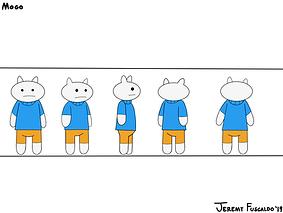 Character Design Mogo #1 Color.png