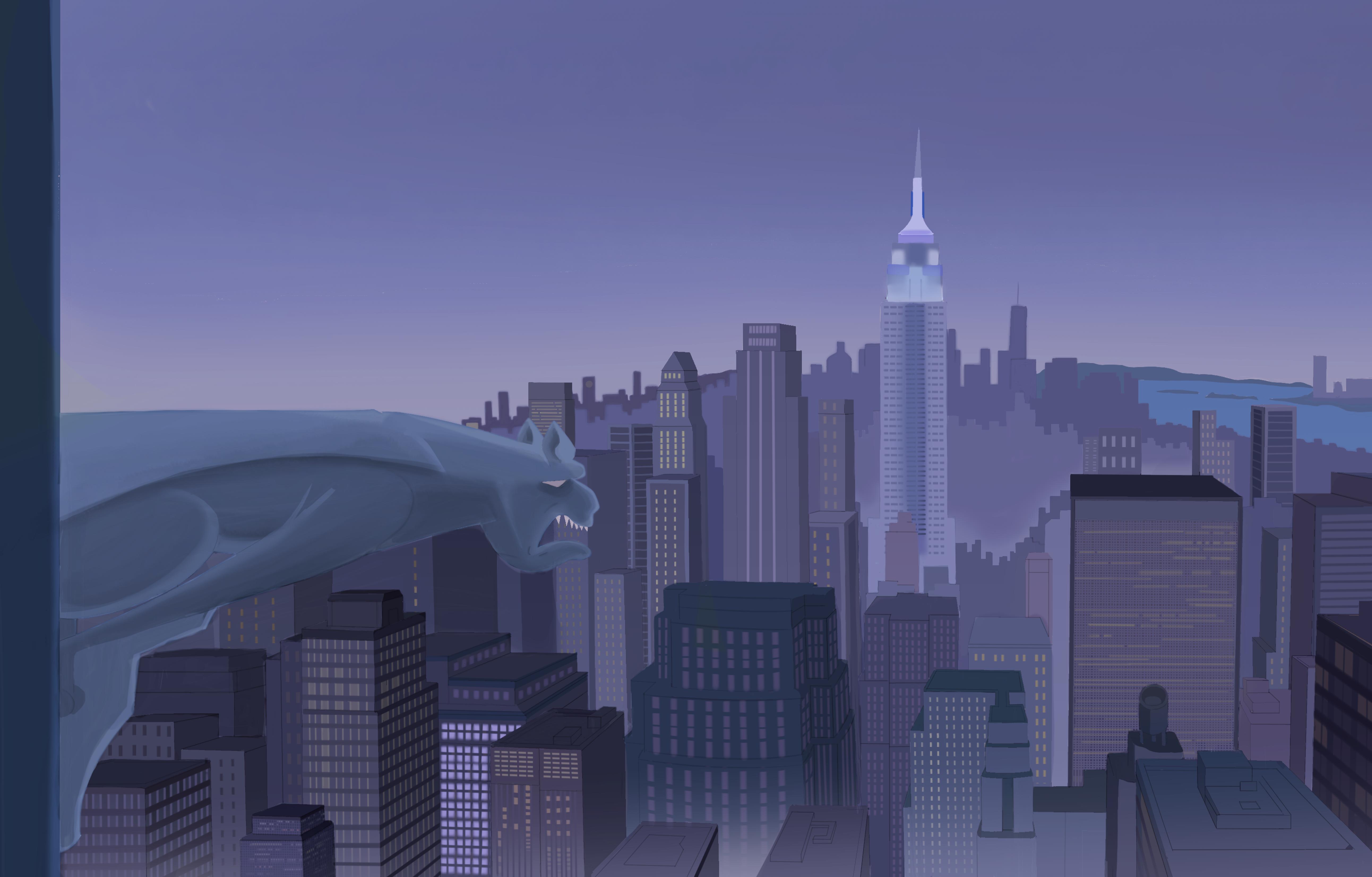 NYC landscape Final 300 dpi