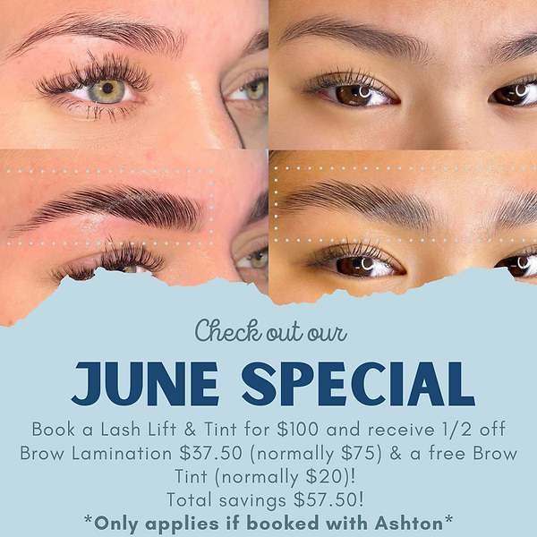 June Special .png
