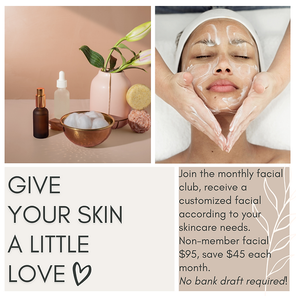 Copy of give your skin a little love insta.png