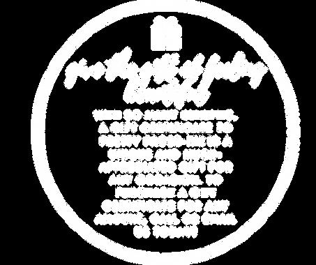 Gift Certificate-Website (3).png