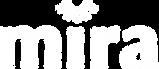 Mira_Logo_Reverse.png