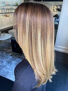 Cutsom hair color.jpg