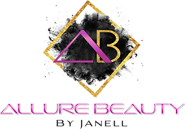 Allure Beauty By Janell Logo.png