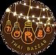 Noree Logo transparent.png