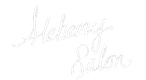 Alchemy Salon logo transparent.png