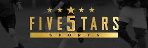 5_Star_Sports_LOGO.jpg