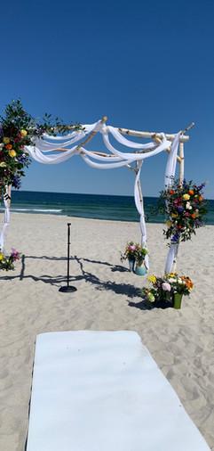 beach arch.jpg