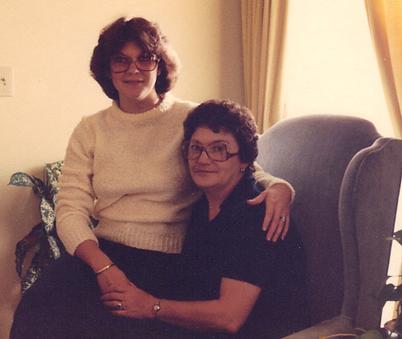 KellySally1980s.tiff