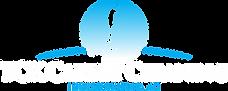TCK Carpet Cleaning Logo Transparent.png