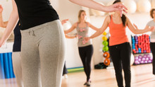 5 health benefits of dance classes for adults